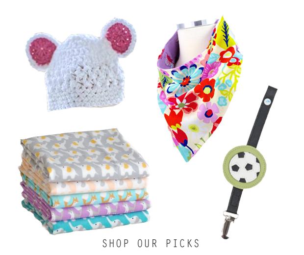 Shop Our Picks: Accessories